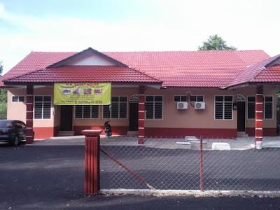 N.H Guest House (Homestay), Kota Bharu, Kelantan