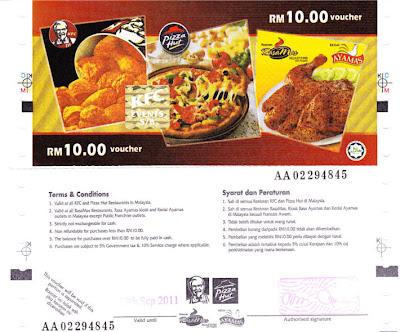 mySurvey Malaysia Review