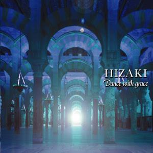HIZAKI grace project Hizaki