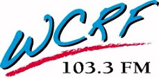 WCRF 103.3 FM Cleveland