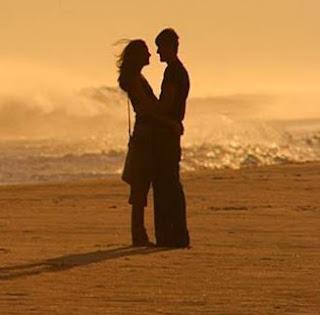 http://3.bp.blogspot.com/_-49MGaXBI0k/TLmzCfxqLDI/AAAAAAAAAE4/OvWkjH4ZuOQ/s1600/Puisi-Kesetiaan-Cinta.jpg