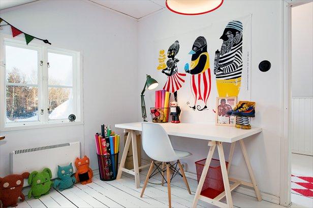 Scandinavian Design Blogs