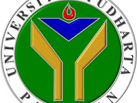 Profil Universitas Yudharta Pasuruan