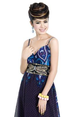 Khmer sex new 001 - 1 2