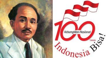 WAHDI'S BLOG: Makna 100 Tahun Kebangkitan Nasional