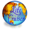 Lifecruisers Cyber Cruise