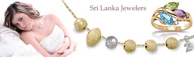 Sri Lanka Jewelers