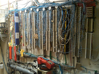 mess+7 the trench 66 block wiring mess pictures 66 block wiring diagram at suagrazia.org