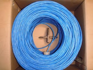 Fabulous The Trench How To Punch Down Cat5E Cat6 Keystone Jacks Wiring Digital Resources Attrlexorcompassionincorg