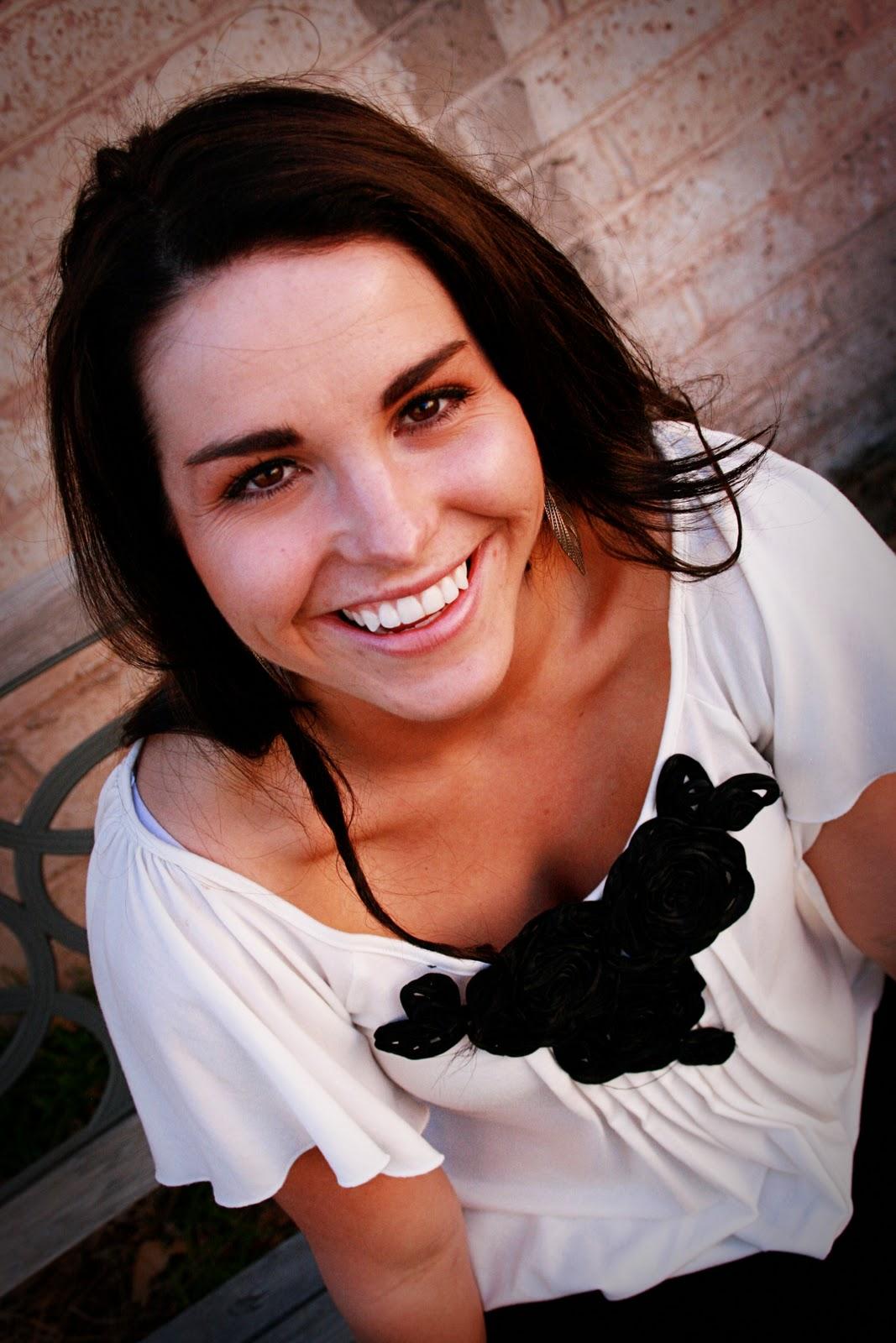 Shelbynicolephotography blogspot com kmack chelle for O garage corbeil