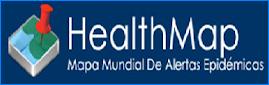 Enlaces Geográficos de Salud