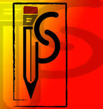 SPENT PENCILS LOGO