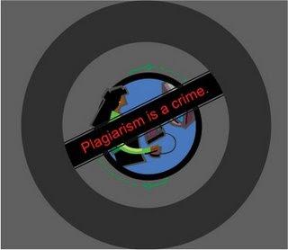 http://3.bp.blogspot.com/_-4kBVWF-i2M/Sjk4wMbTgnI/AAAAAAAAA4Q/aatPr4Fhbu4/s320/Tag%5B1%5D.jpg
