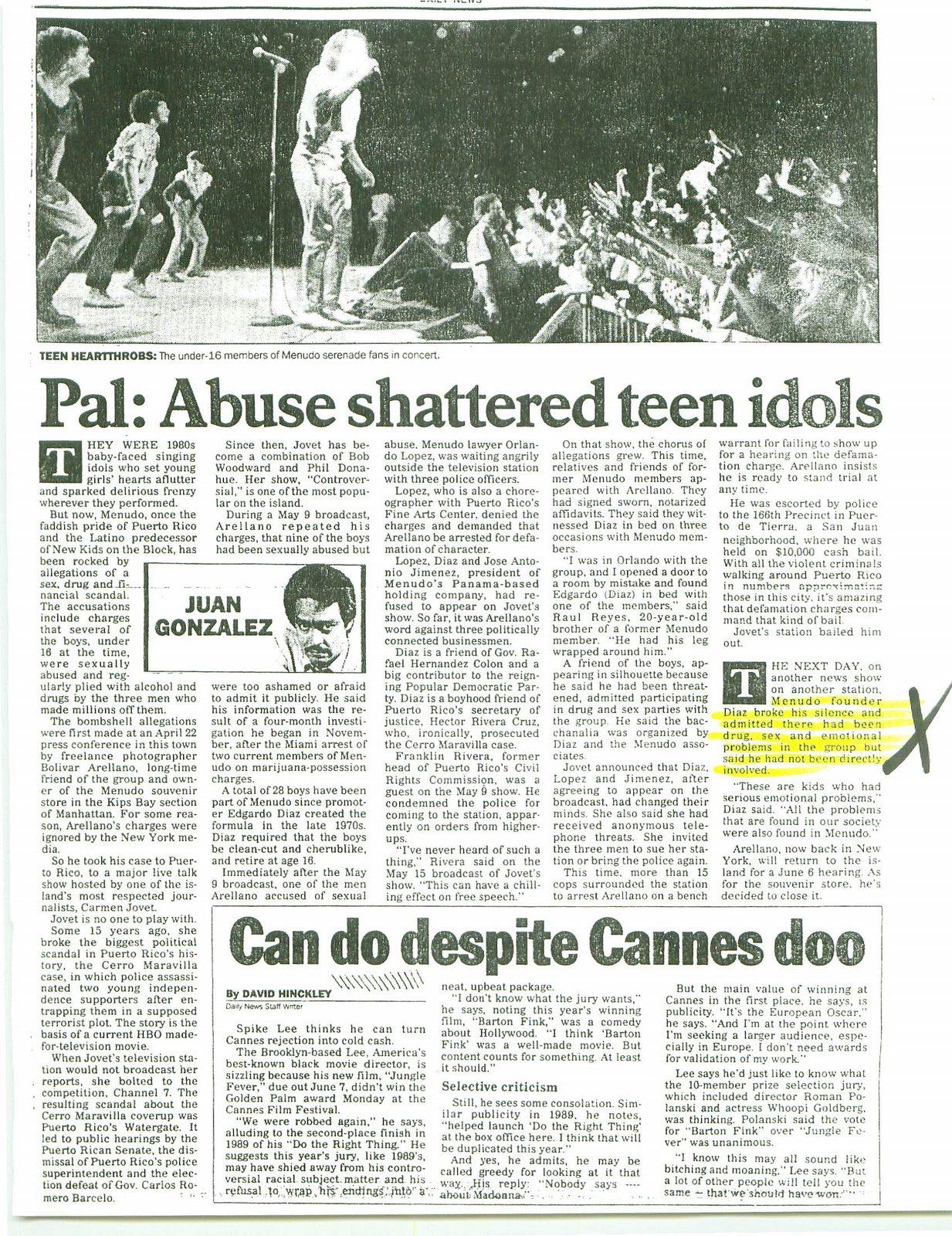 http://3.bp.blogspot.com/_-4lHrY4ijyI/S7Lw8sksu6I/AAAAAAAAApw/z_88ph6Rakg/s1600/Daily+News+Menudo+Scandal+91_Page_2.jpg