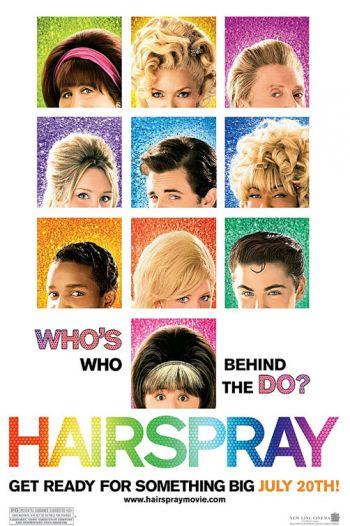 [hairspray1_large.jpg]