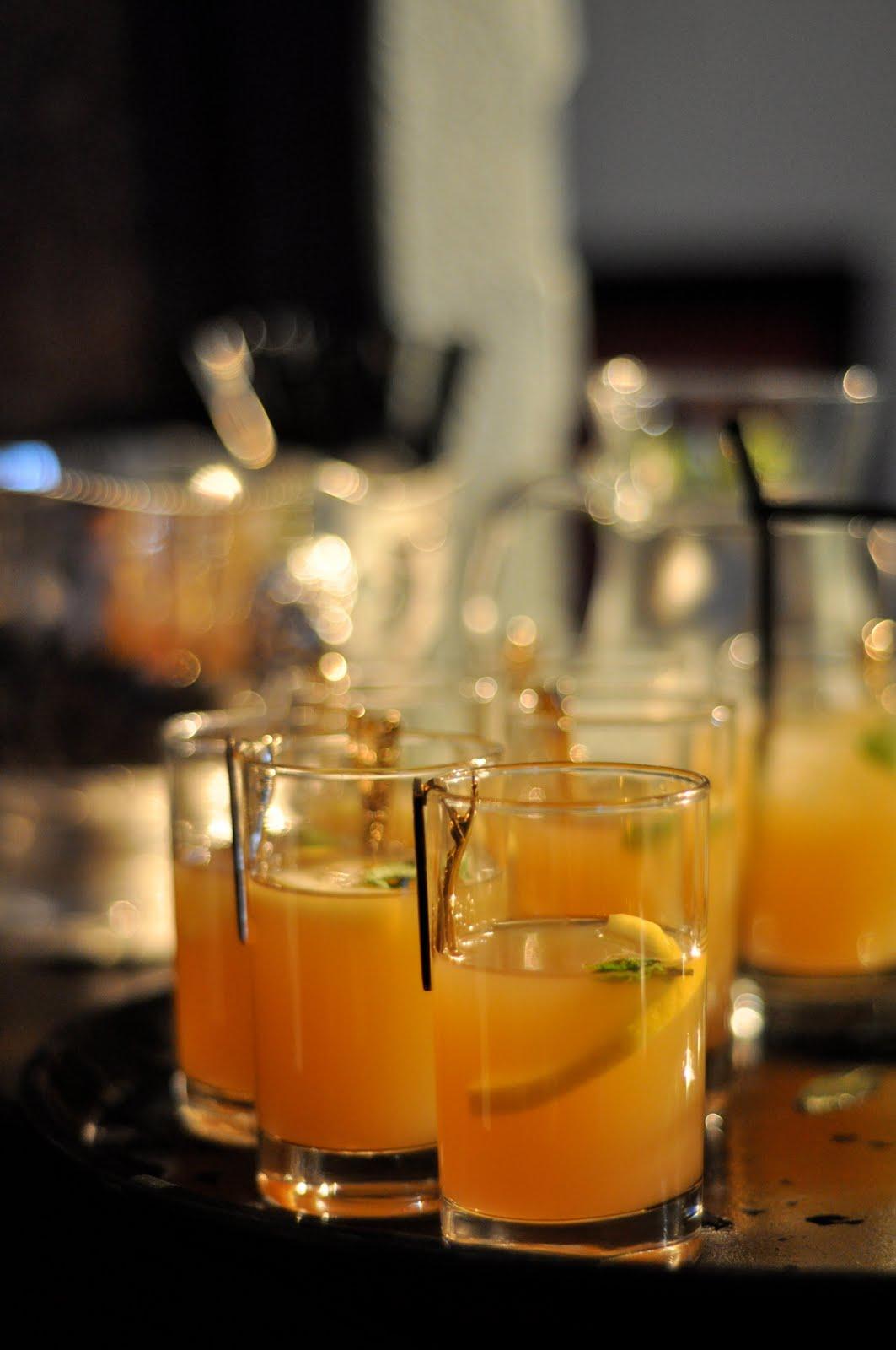 Josephine Tea Room Hours