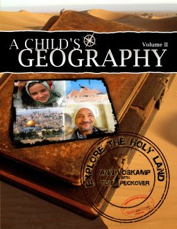 A Child's Geography – Vol 2