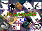 Parafilias