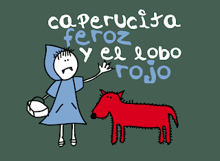 external image caperucita+blog.png