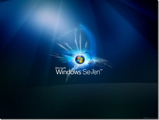 windows 7 backgrounds. windows 7 backgrounds