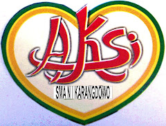 logo aksi