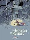 le roman de Renart 2