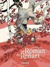 le roman de Renart 3
