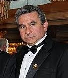 Mario Apuzzo