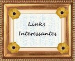 Links Interessantes