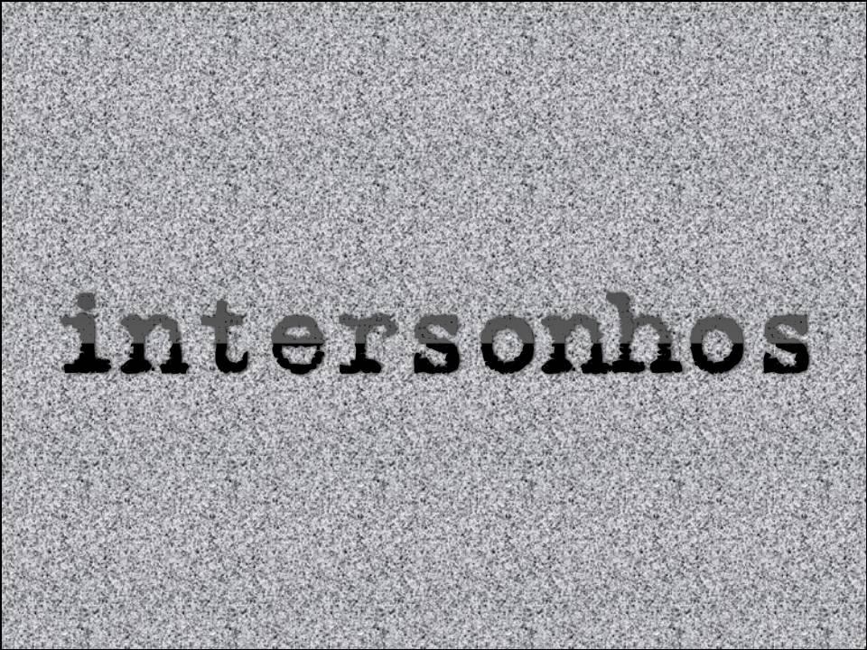 INTERSONHOS