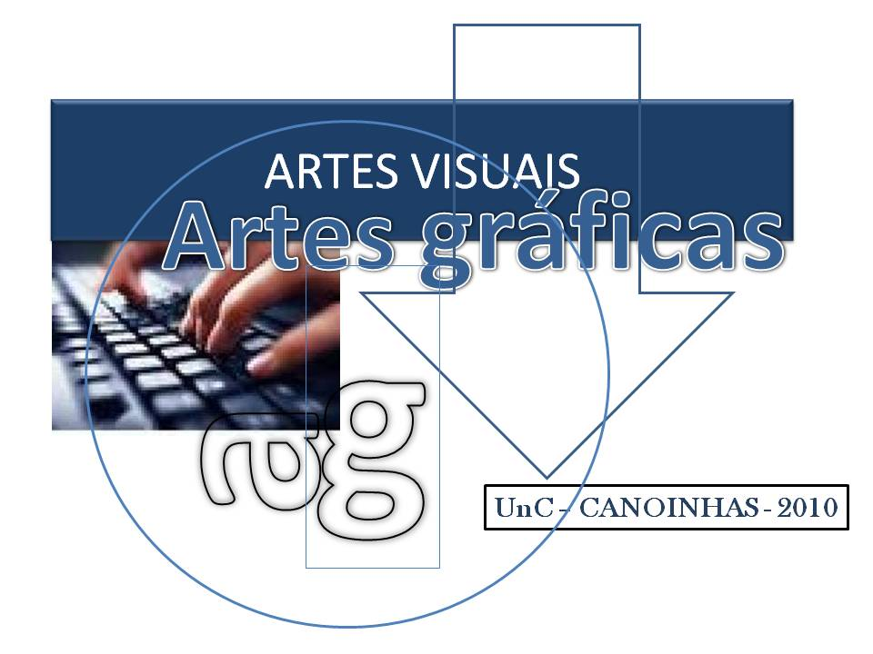 unc.artes.graficas
