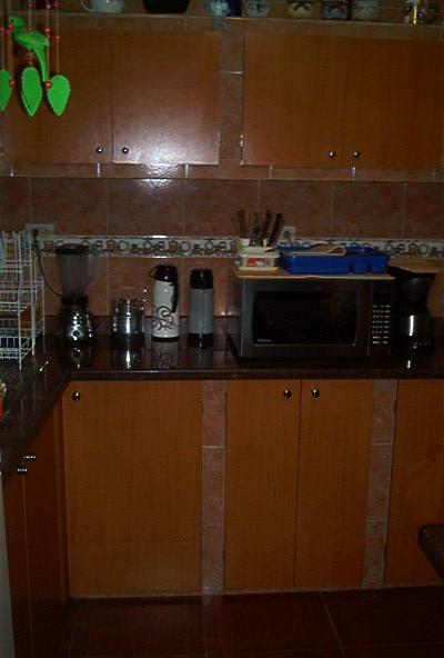 Muebles De Oficinas : Su mueble a la medida puertas para gabinetes de cocina en