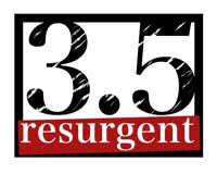3.5 resurgent