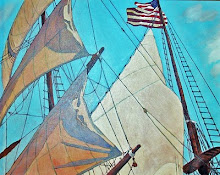 """Sails & Rigging"""