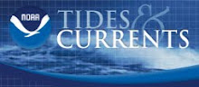 NOAA Tides &amp; Currents
