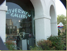 Riverview Gallery at High Street Landing