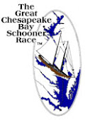 The Great Chesapeake Bay Schooner Race