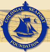 Colonial Seaport Foundation