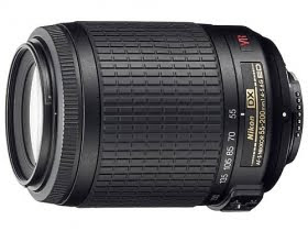 AFS_DX_VR55_200_01_i.jpg in ADV: 55 - 200mm Lens for sale!