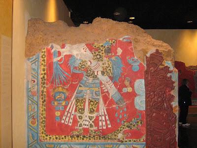 external image mural+azteca.jpg