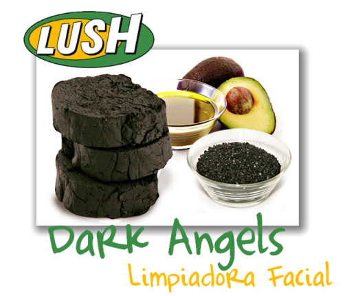 Dark Angels de Lush-410-makeupbymariland
