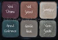 Look de noche con colores similares a los de la Naked-393-makeupbymariland