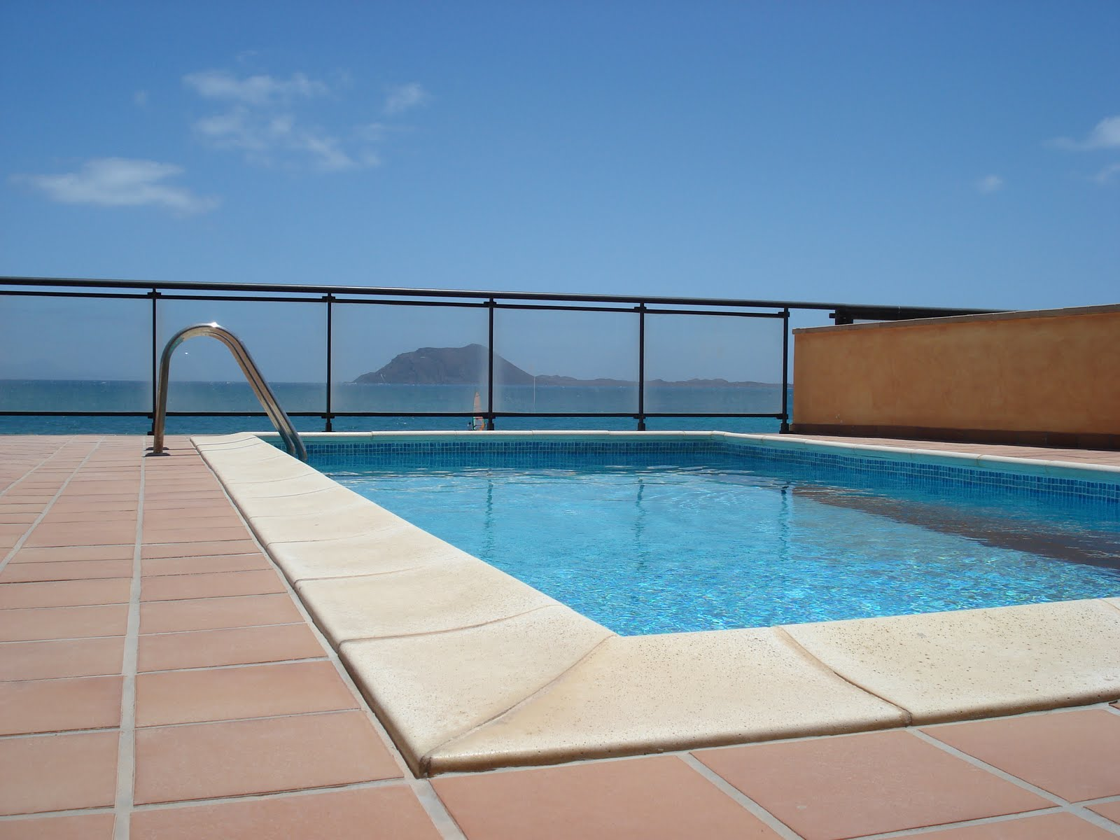 Luxury Villas For Sale Fuerteventura