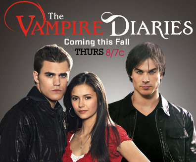 the vampire diaries s01e15 a few good men.avi