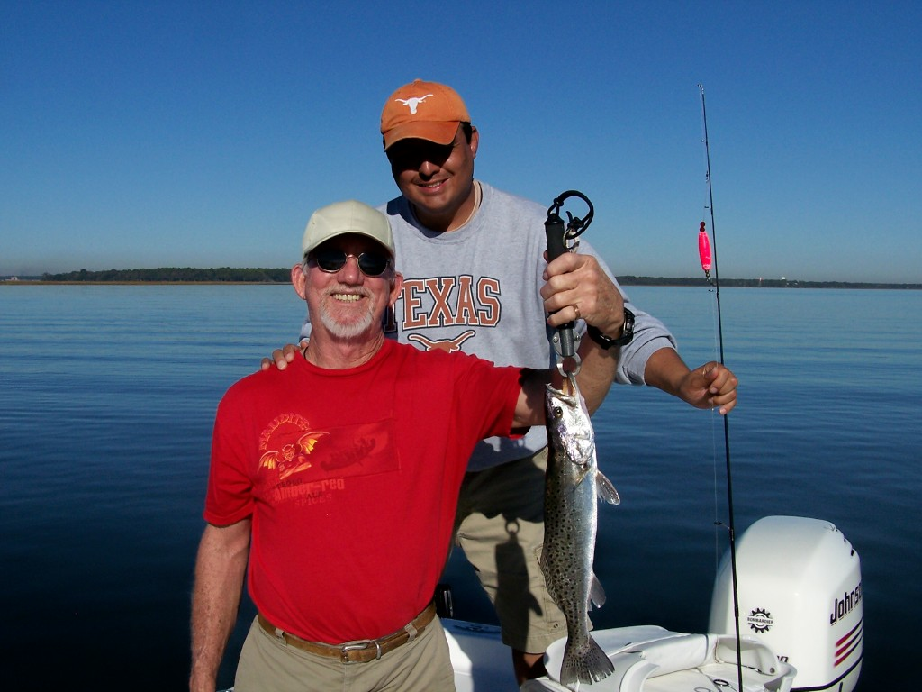 Amelia island fishing reports from boules to fishing for Amelia island fishing report