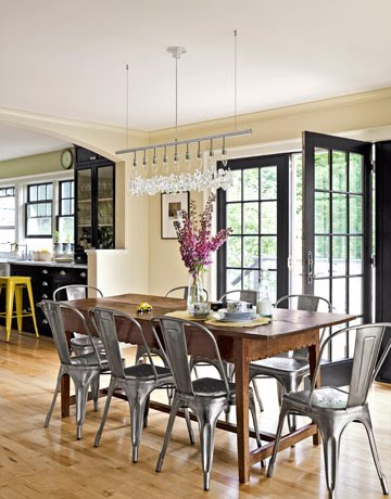 Dining Dynamics on designer ceilings for homes