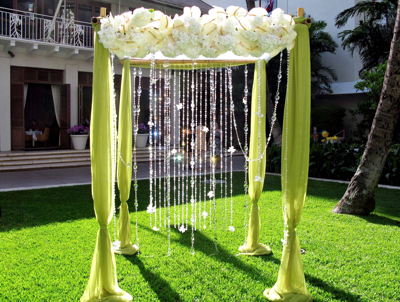 Wedding decoration outdoor wedding decorations ideas outdoor wedding decorations ideas junglespirit Choice Image