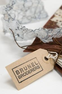 Brunel Broderers
