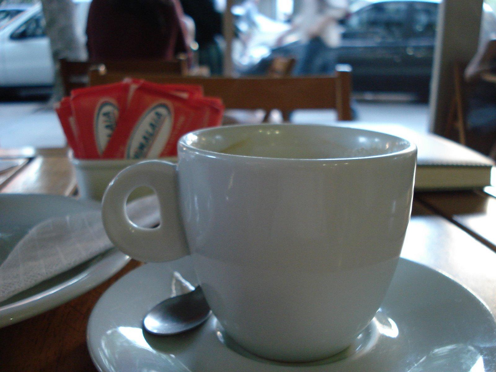 [cafe3]