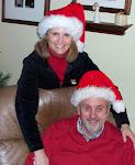 Christmas 2010 (274)